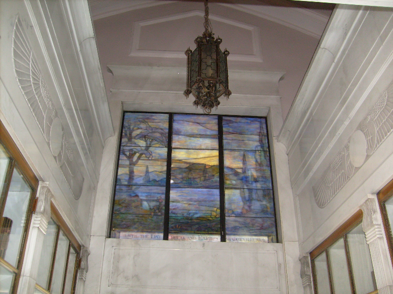 interior-window